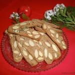 Pepatelli abruzzesi