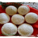 Bocconotti teramani…piccole delizie per un dolce Natale