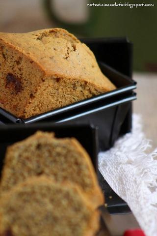 cake tè matcha 2