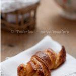 Pasta sfoglia homemade secondo L. Montersino. Cominciamo dalla base…