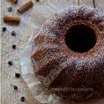 Banana chocolate cake: di convinzioni e di smentite!