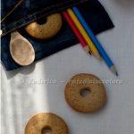 Biscolatte o simil macine di L.Montersino: chi fa da sè…