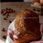 Cake alle nocciole: di tAglie e di tEglie!