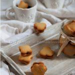 """""""Ciottoli"""" di G. Pina: la moltiplicazione dei biscotti!"""