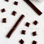 Caramel au chocolat et fleur de sal. Di commenti, caramelle e…incontri indimenticabili!