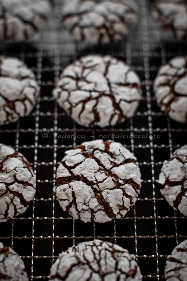 nutella crinkles 2