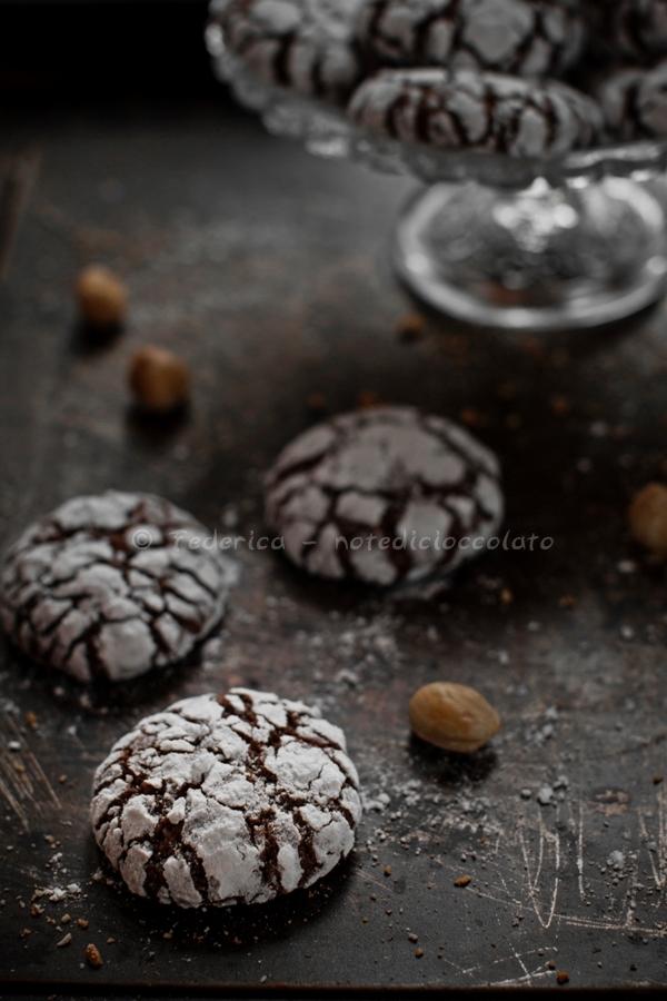 nutella crinkles 7