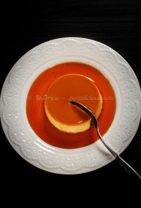 crème caramel 2 - Copia