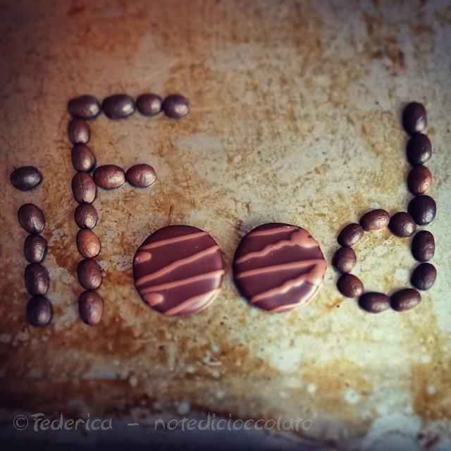 ifood1