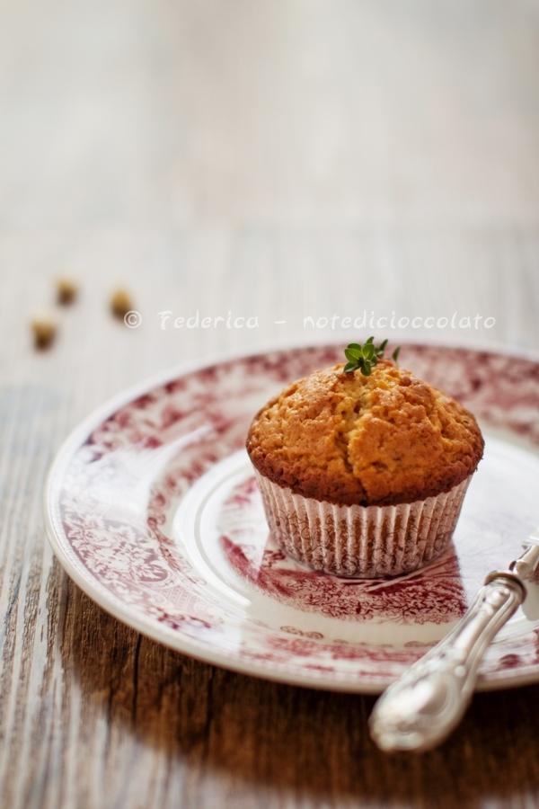 muffin ciocco bianco timo 10
