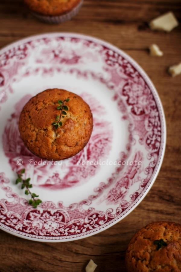 muffin ciocco bianco timo 2