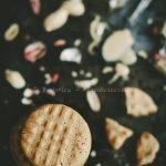Peanut butter cookies. Il crollo di un mito!