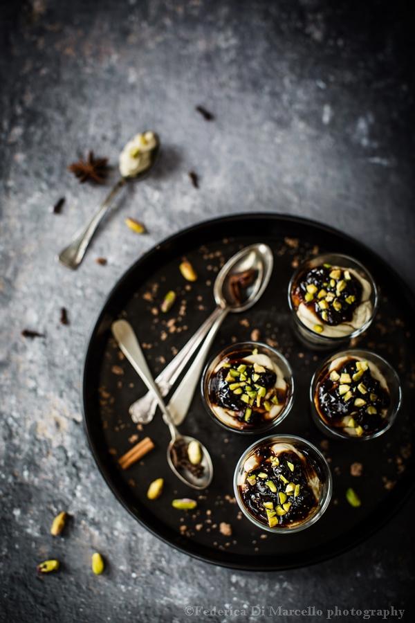 bicchierini crumble pistacchi e fichi 1.2
