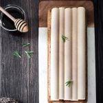 Crostata di mele alsaziana…a modo mio!